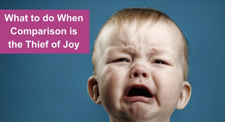 3 tips for finding more joy