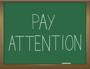 pay_attention_on_blackboard
