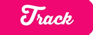 Track_coral_white