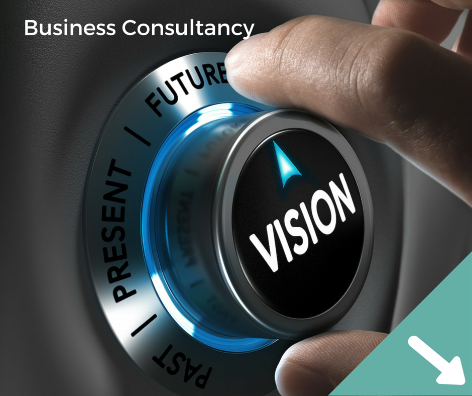 Business Consultancy 1